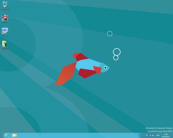 ThemeConverter for Windows 8 - Imagem 1 do software