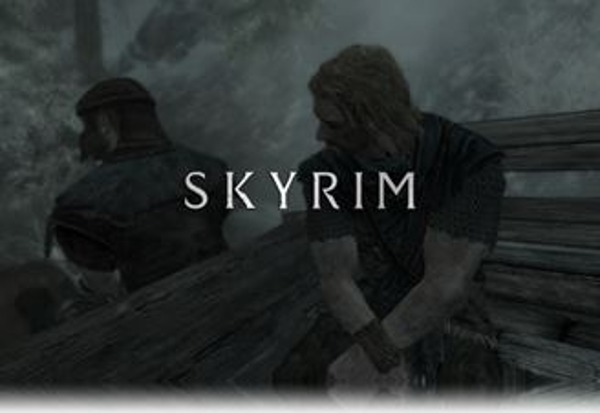 Skyrim High Resolution Texture Pack (Free DLC) Download para