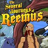 Logo The Several Journeys of Reemus: Chapter 4 ícone