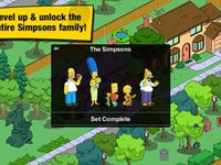Imagem 3 do The Simpsons: Tapped Out