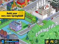 Imagem 9 do The Simpsons: Tapped Out