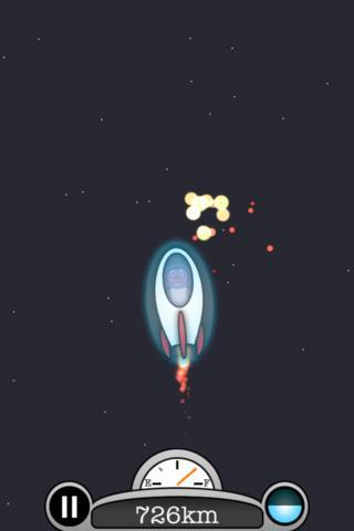 Rocket Chimp - Imagem 3 do software