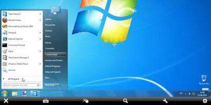 5 formas de acessar o Windows no seu tablet com iOS ou Android