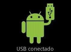 Explorando dados no Android