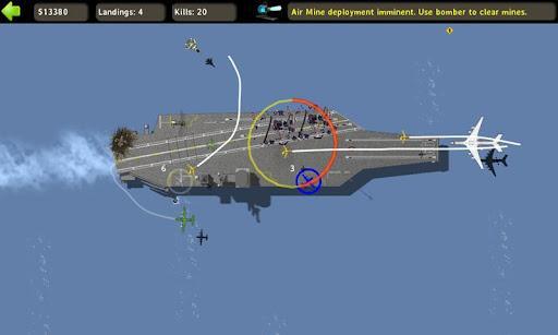 Battle Lines - Imagem 1 do software