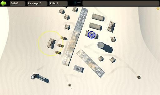 Battle Lines - Imagem 2 do software
