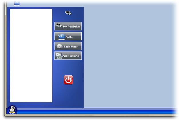 WinSid MiniOS - Imagem 1 do software