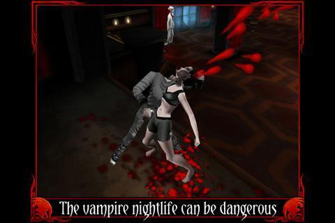 Dark Legends - Imagem 2 do software