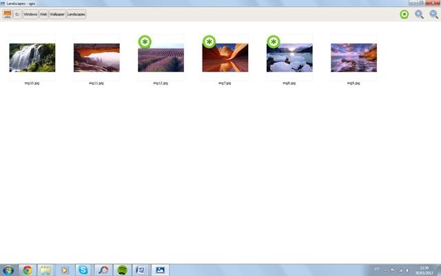 Quick Photo Viewer - Imagem 1 do software