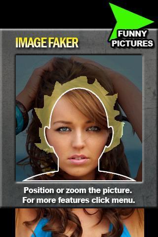 Imagem Faker - Imagem 1 do software