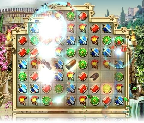 Call of Atlantis - Imagem 2 do software