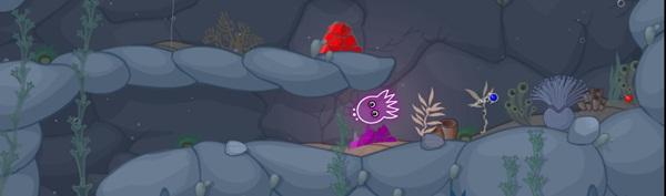 Coloropus - Imagem 1 do software
