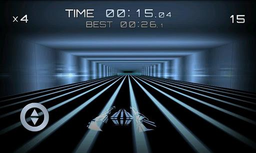 Return Zero (FREE) - Imagem 1 do software