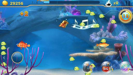 Fish Predator - Imagem 1 do software