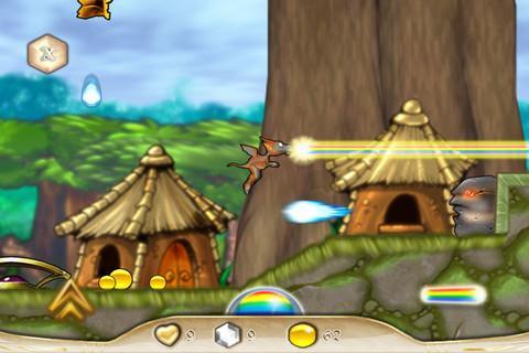 PEP the dragon - Imagem 1 do software
