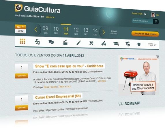 GuiaCultura