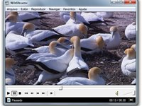 Imagem 4 do Media Player Classic - Home Cinema
