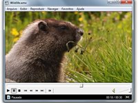 Imagem 5 do Media Player Classic - Home Cinema