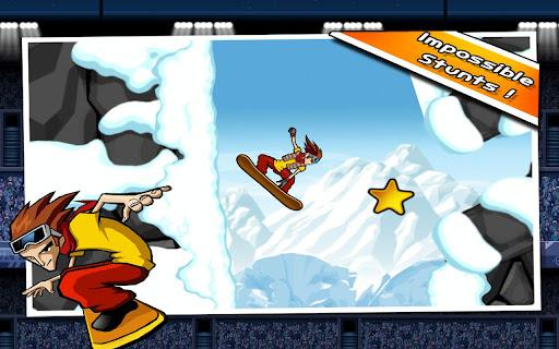 iStunt 2 - Imagem 1 do software