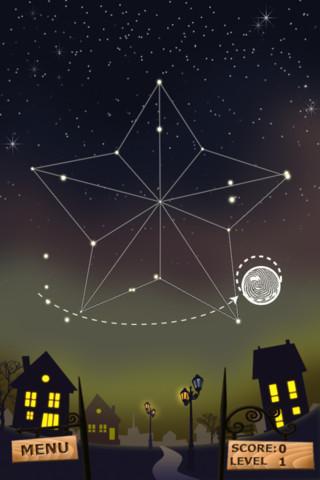 Pictorial - Imagem 1 do software