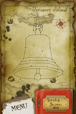 Pictorial - Imagem 2 do software