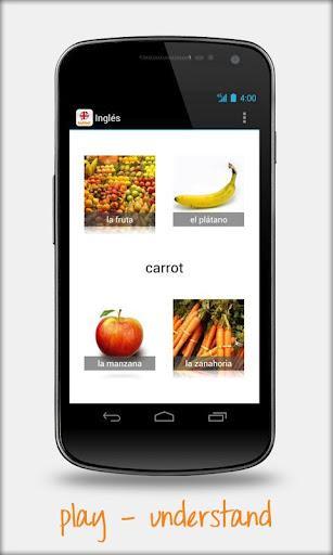 Aprenda inglês com babbel.com - Imagem 1 do software