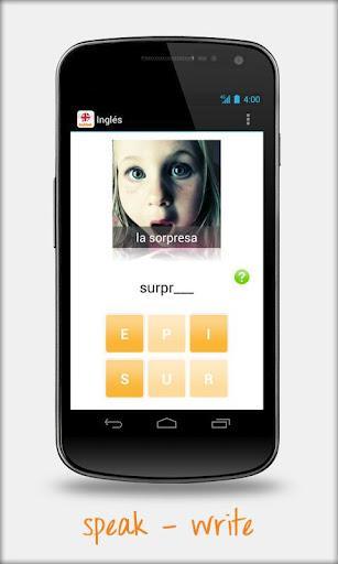 Aprenda inglês com babbel.com - Imagem 2 do software