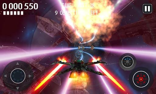 Final Space Lite - Imagem 1 do software