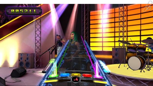 Super Hits - Imagem 3 do software