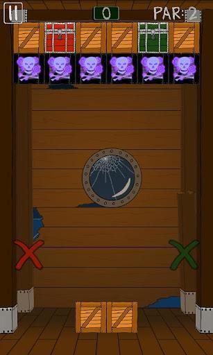 Crates on Deck Free - Imagem 2 do software