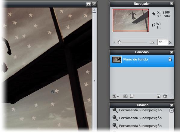 Rcpsoft Editor Online - Imagem 2 do software