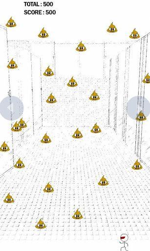 Dodge Poo~~! - Imagem 2 do software