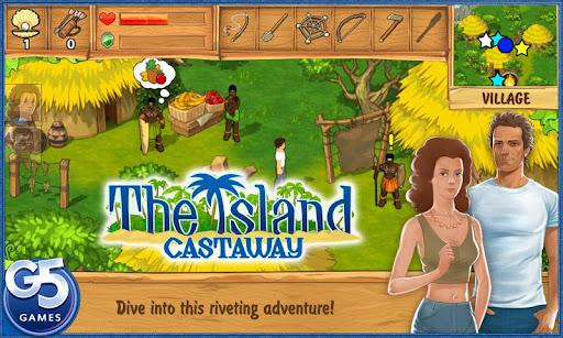 The Island: Castaway (Full) - Imagem 1 do software