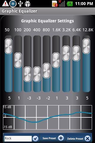 Picus Audio Player Lite - Imagem 2 do software