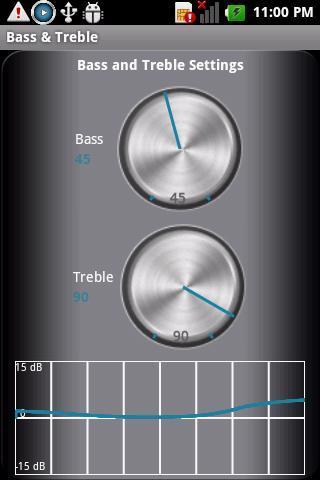 Picus Audio Player Lite - Imagem 3 do software