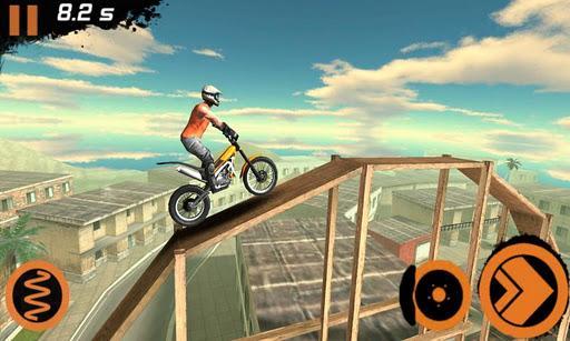 Trial Xtreme 2 Free - Imagem 1 do software