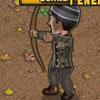 The Hunger Games Adventures – Jogos Vorazes Online