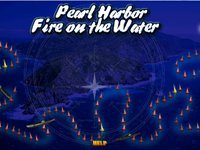 Imagem 3 do Pearl Harbor: Fire on the Water