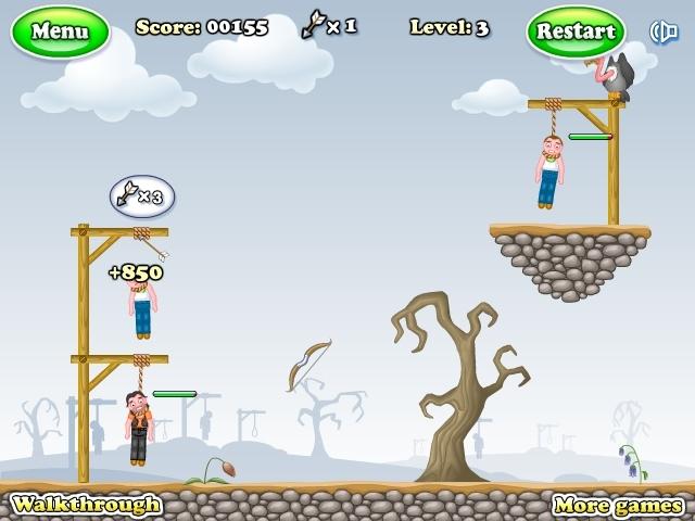 gibbets 2 level pack download