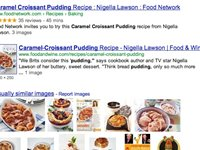 Imagem 2 do Pin Search Image Search on Pinterest