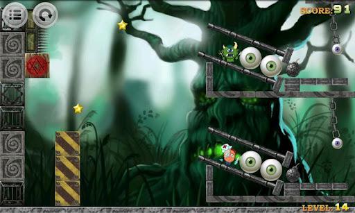 Devil Hunter - Imagem 1 do software