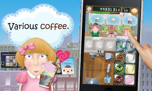 GogoCafe lite - Imagem 1 do software