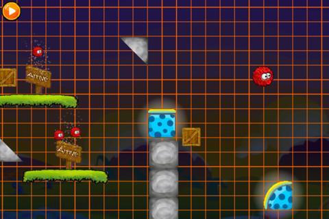 FluffyCraft - Imagem 2 do software