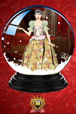 Espelho meu - Imagem 1 do software