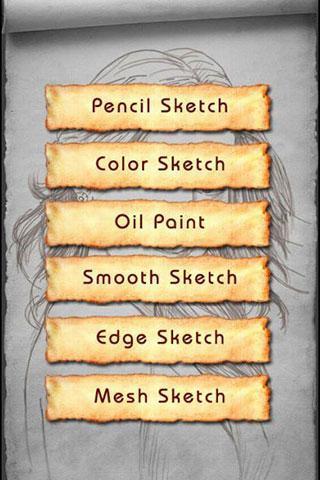 Pro Sketcher