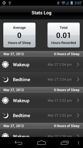 iHome Sleep