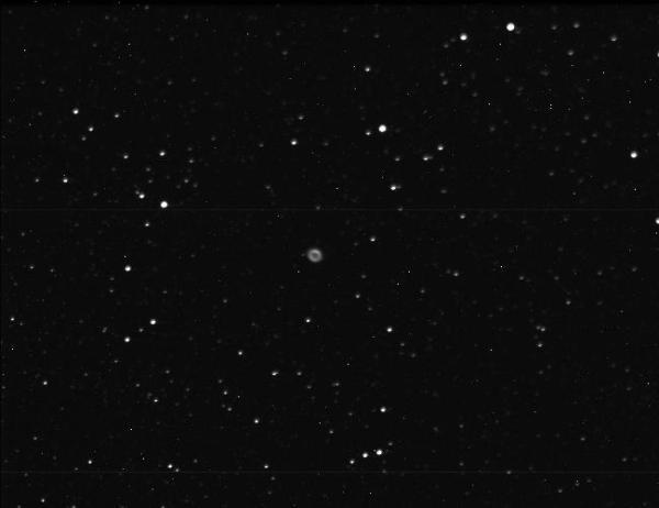 Top 4 telescópios online para ver o Universo de perto - TecMundo OK87