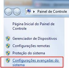 como incrementar la memoria virtual en windows 7