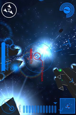 StarPagga Lite - Imagem 1 do software