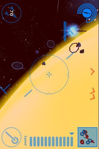 StarPagga Lite - Imagem 2 do software